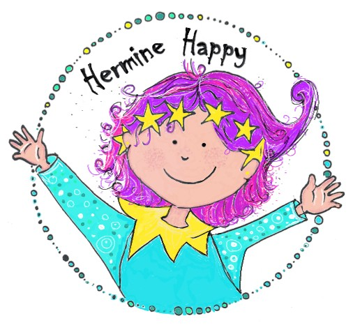 Hermine-Happy-coloured